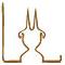 Αιγόκερος
