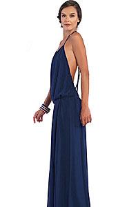 67cae328de3 10 οικονομικά βραδινά φορέματα για κάθε στιλ