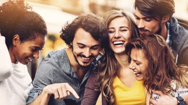 9 συνήθειες των πραγματικά έξυπνων ανθρώπων