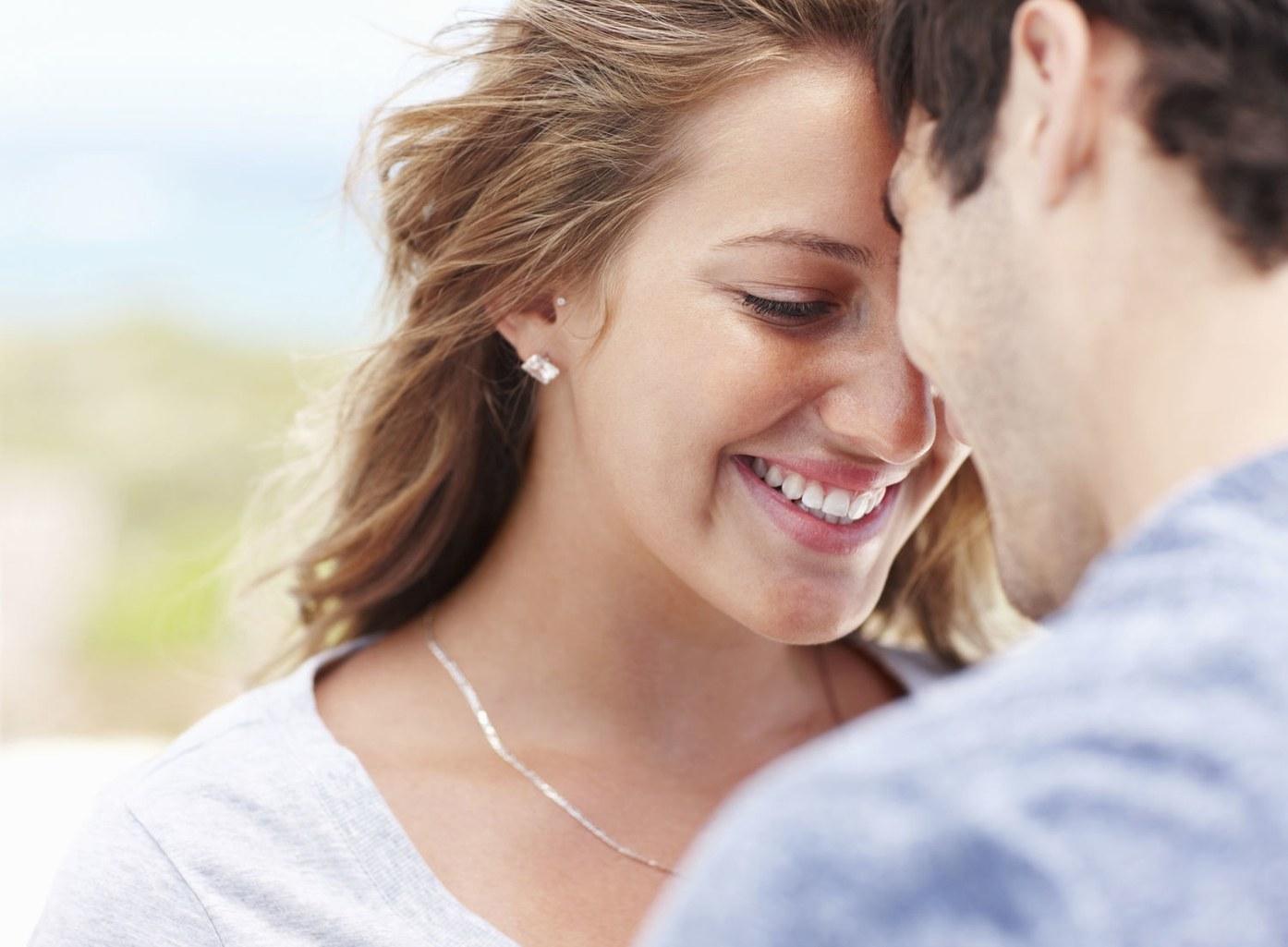 Καλά ανοίγματα για online dating