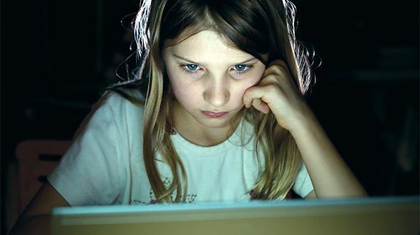 Αποτέλεσμα εικόνας για παιδιά στον υπολογιστη