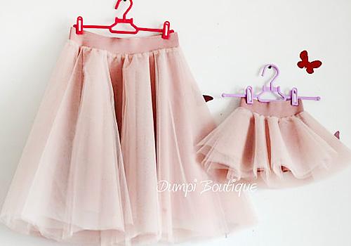 3f928d71f01c 10 ασορτί ρούχα για μαμάδες και κόρες