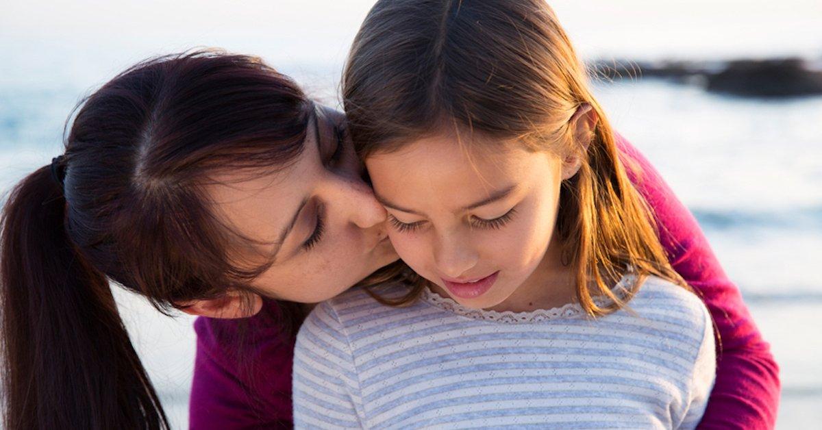 Russian underage lesbian porn