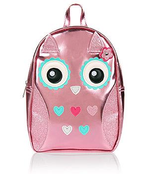 Η πιο λαμπερή τσάντα πλάτης από τα Accessorize 26bfb59cdad