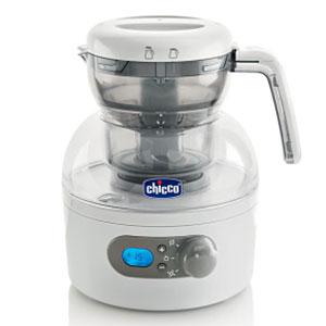 ee3dd279cee Εύκολη και πρακτική και στον καθαρισμό, με τη συσκευή αυτή έχετε τη  δυνατότητα να ετοιμάσετε το φαγητό του μωρού στον ατμό και με μία κίνηση να  το ...