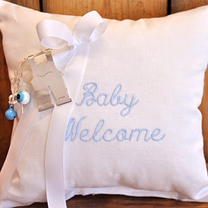Απίθανα δώρα για νεογέννητα! 3f5004d8bcc
