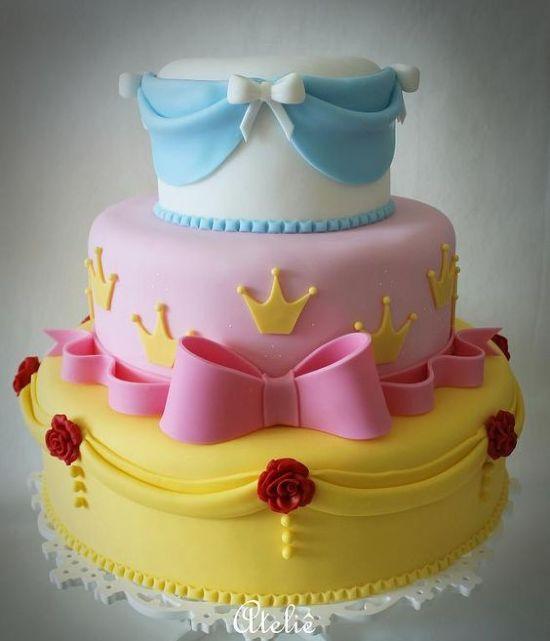 τουρτεσ γενεθλιων για κοριτσια Οι πιο εντυπωσιακές τούρτες γενεθλίων για κορίτσια τουρτεσ γενεθλιων για κοριτσια