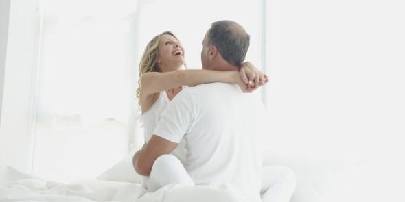 online dating τι ερωτήσεις να κάνεις