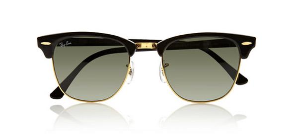 fa5ac6659f Τα πιο στιλάτα γυαλιά ηλίου για το φετινό καλοκαίρι