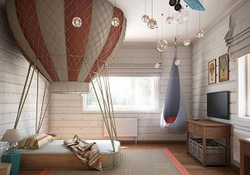 41f93f8bae7 ... πρωτοτυπα παιδικα κρεβατια Πρωτότυπα παιδικά κρεβάτια πρωτοτυπα παιδικα  κρεβατια πρωτοτυπα παιδικα κρεβατια Κρεβάτια σπίτια: Η νέα μόδα ...