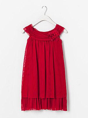 Όμορφα και οικονομικά παιδικά ρούχα για χριστουγεννιάτικα δώρα f39f094f181