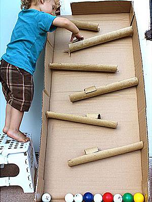 Αποτέλεσμα εικόνας για εκπαιδευτικα παιχνιδια για παιδια με αυτισμο