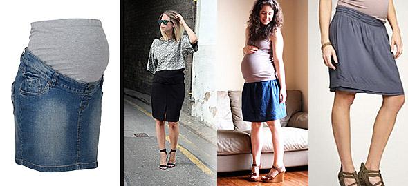 54811c856ad Στιλιστικός οδηγός για την περίοδο της εγκυμοσύνης