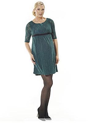 f7a0b47deb1 Βραδινά φορέματα εγκυμοσύνης που κερδίζουν τις εντυπώσεις