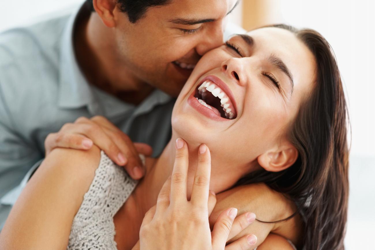 Online dating πώς ξέρω ότι ενδιαφέρεται