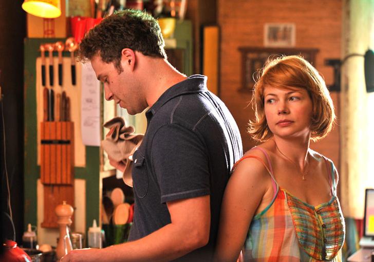7 σημάδια που δείχνουν ότι ο σύντροφός σας έχει κάποιο ένοχο μυστικό