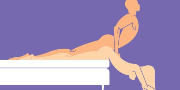 ελεύθερα διαφυλετικός πρωκτικό πορνό ταινίες