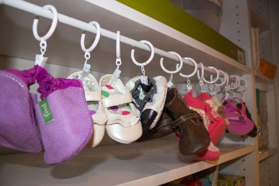 Image result for παπούτσια δωματιο