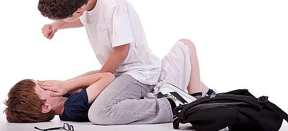 Αποτέλεσμα εικόνας για παιδι μπουλινγκ