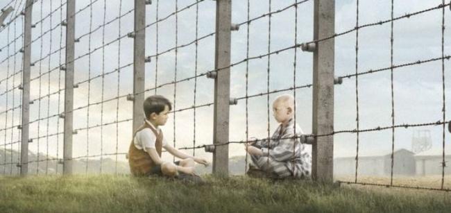 5 συγκινητικές ταινίες που αξίζει να δείτε με το παιδί 693b13e9ada
