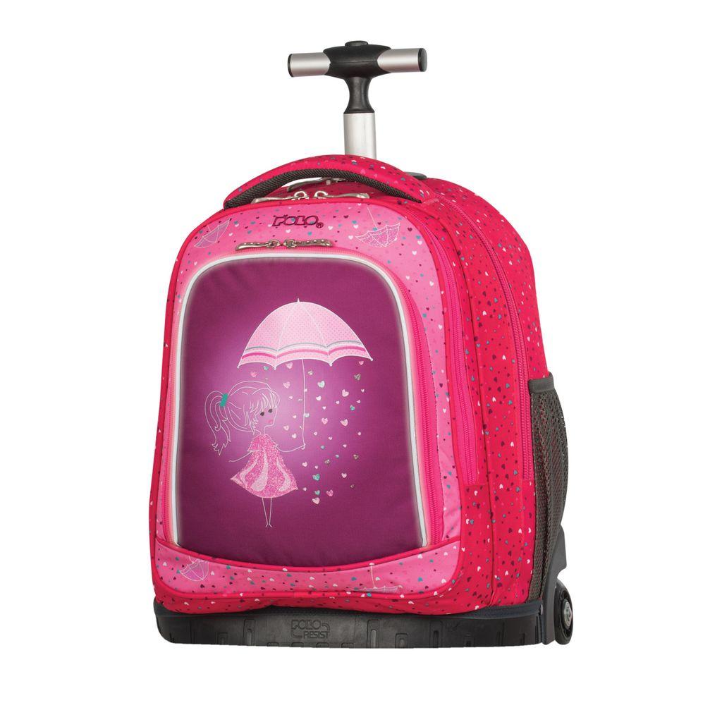 57a36a594c Σχολική Τσάντα  6 πολύτιμες συμβουλές για τον γονέα