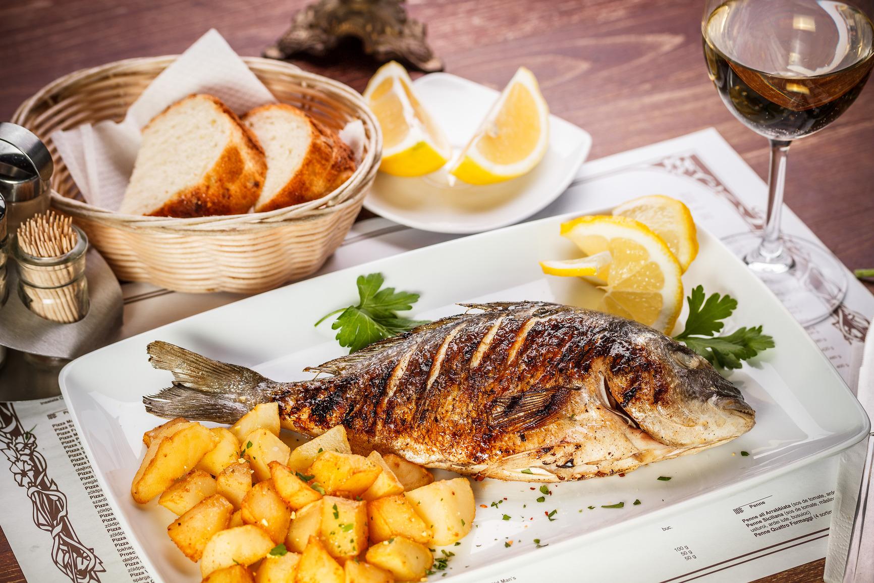 Οι τροφές που κάνουν καλό στον θυρεοειδή