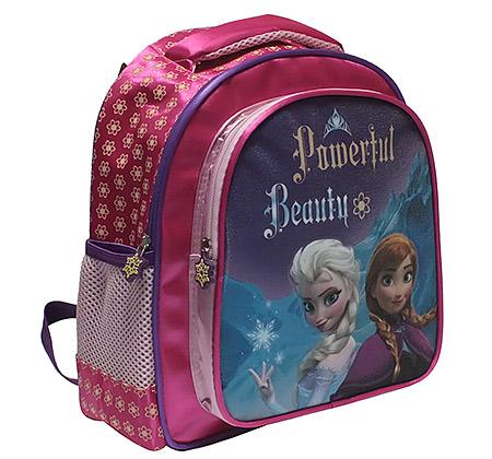 49676a1ca3 Η ιδανική τσάντα για τον παιδικό σταθμό