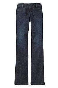 Επιλέξτε ένα τζιν σε σχέδιο κλασικού παντελονιού 626849da448