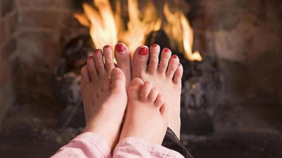 Πώς να ζεστάνετε οικονομικά τα δωμάτια χωρίς καλοριφέρ