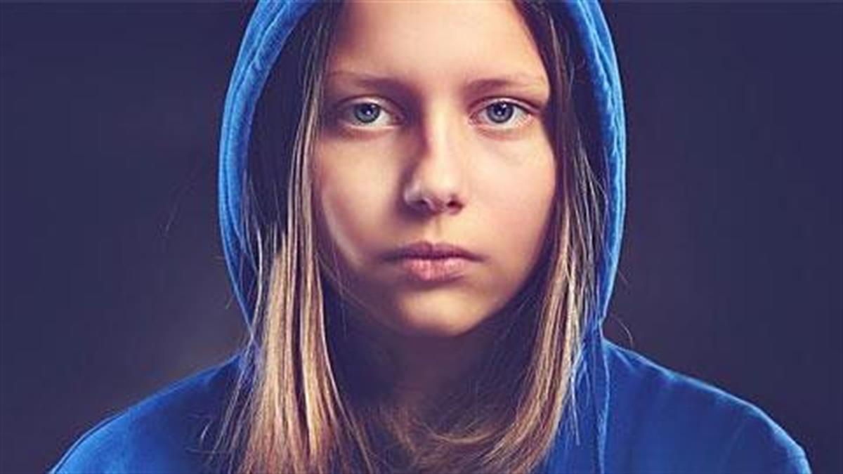 10 σκληρές αλήθειες για την έφηβη κόρη σας