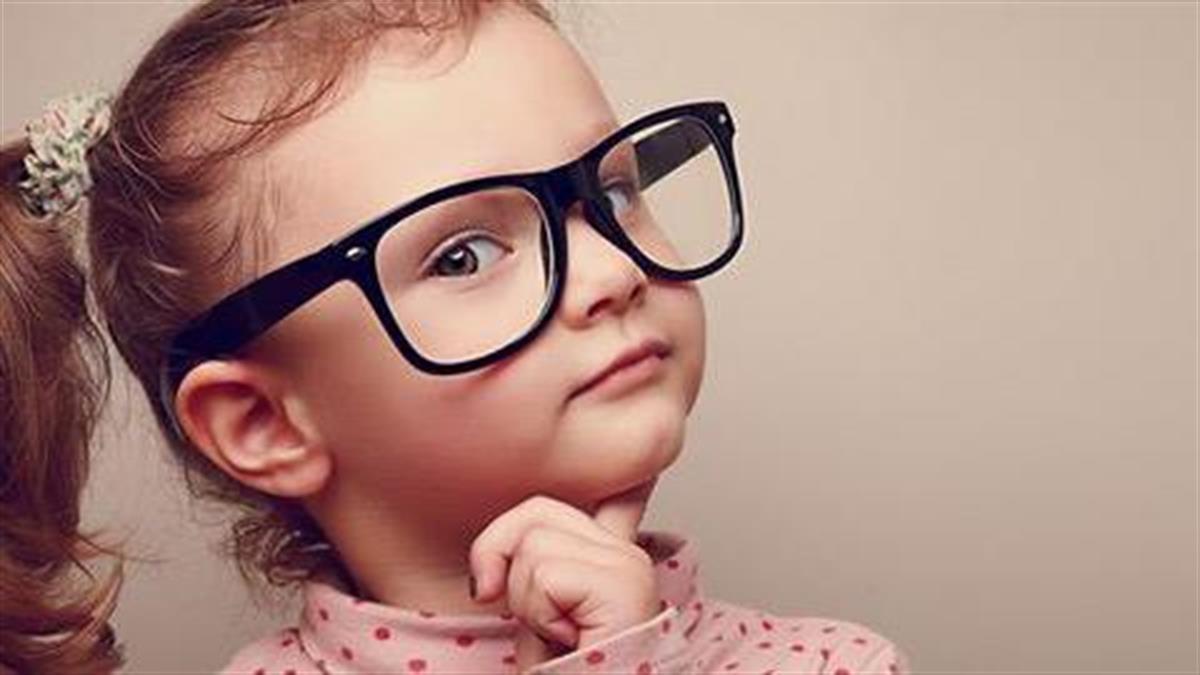 Πώς να βοηθήσετε τα παιδιά σας να γίνουν πιο έξυπνα σε 10 βήματα