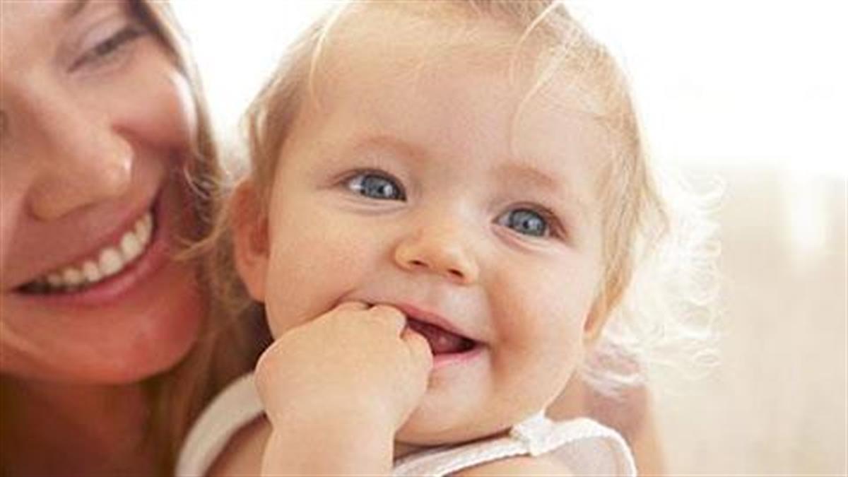 Οι 10 καλύτερες συμβουλές διαπαιδαγώγησης για κάθε γονιό!