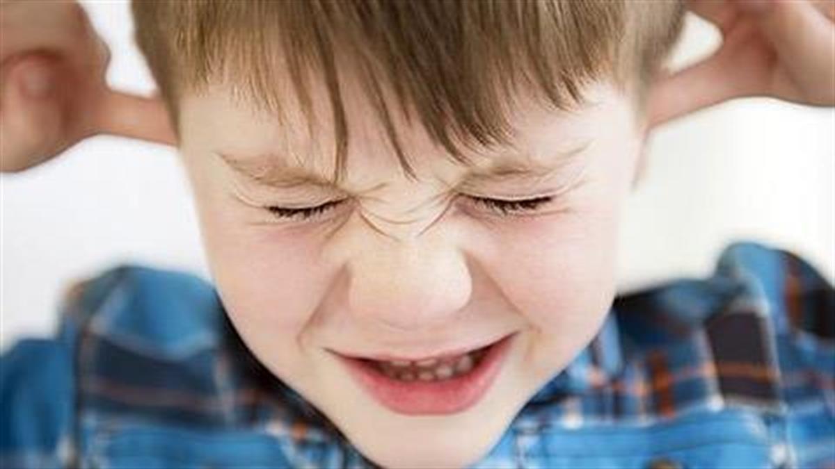Πώς θα καταλάβετε ότι το παιδί έχει Διάσπαση Προσοχής και τι πρέπει να κάνετε
