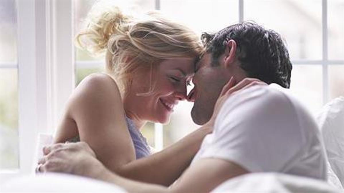 Πώς θα κάνω τον άντρα μου να με ξαναερωτευτεί