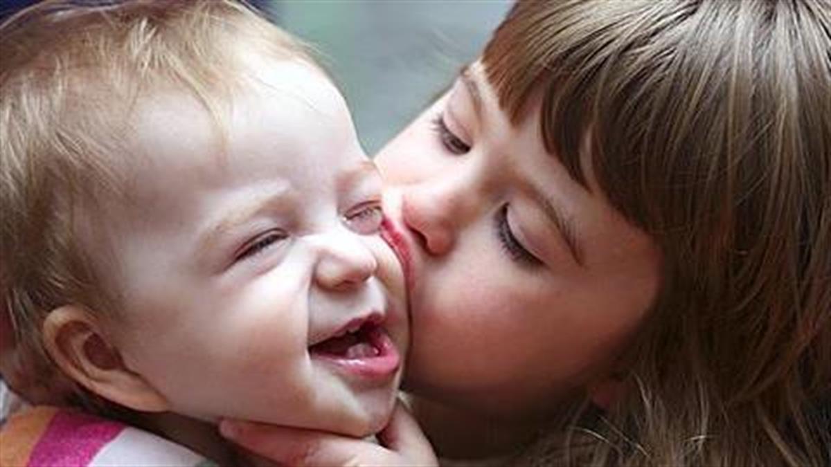 Πώς να αναπτύξετε τη συναισθηματική νοημοσύνη του παιδιού