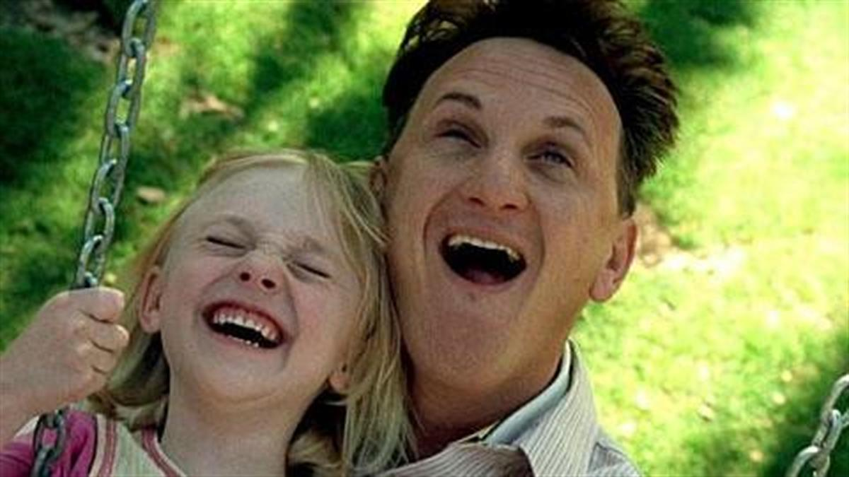 5 συγκινητικές ταινίες που αξίζει να δείτε με το παιδί