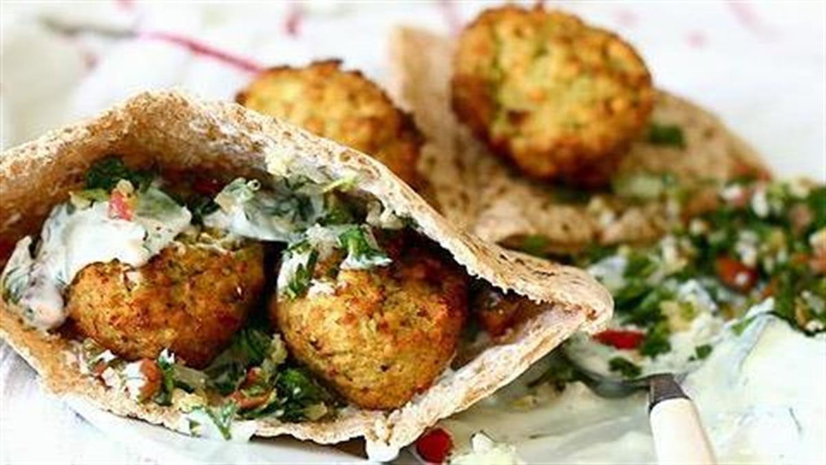 7 χορταστικές τροφές για να κόψετε το τσιμπολόγημα