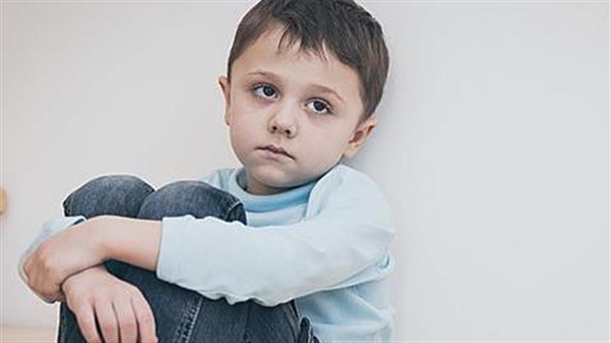 Ο στόχος μας πρέπει να είναι η ευτυχία και όχι η επιτυχία των παιδιών μας