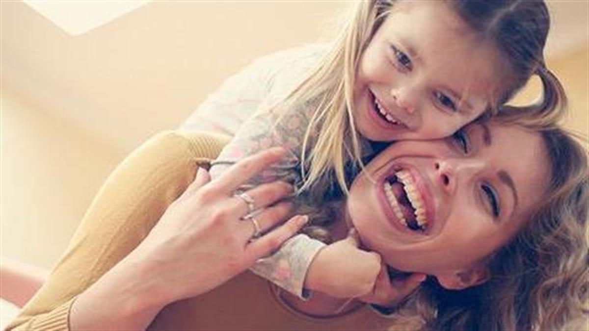 Ξέρεις ότι είσαι κανονικός γονιός όταν…: Ανεπανάληπτες στιγμές που αναγνωρίζουν μόνο οι γονείς