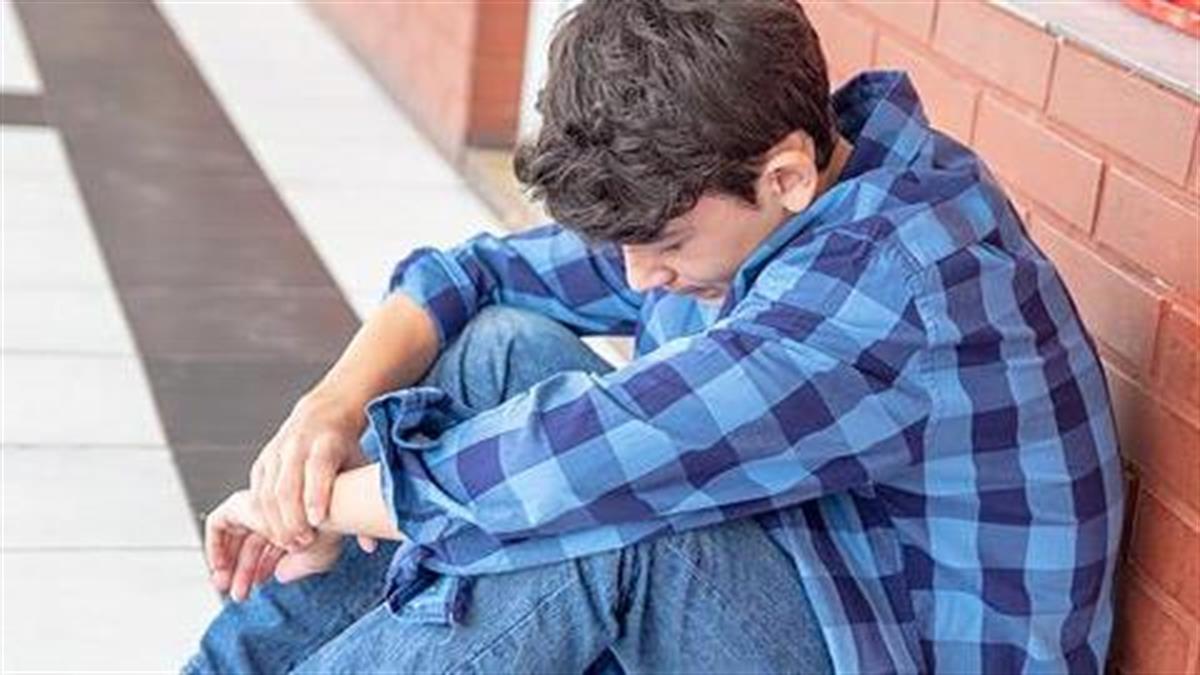 Bullying: το συγκλονιστικό γράμμα του 16χρονου που προσπάθησε να αυτοκτονήσει