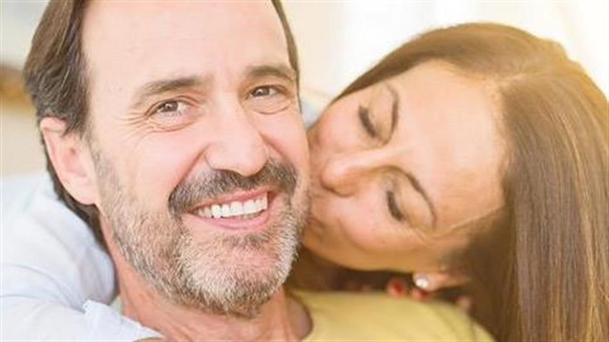 Εάν επιβιώσετε από αυτές τις 4 φουρτούνες, ο γάμος σας θα κρατήσει για πάντα