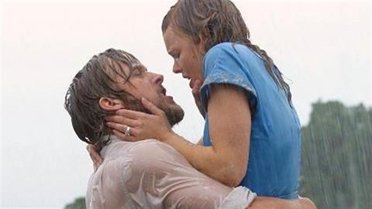 Πως «τρελαίνεται» το κάθε ζώδιο όταν αγαπάει παράφορα
