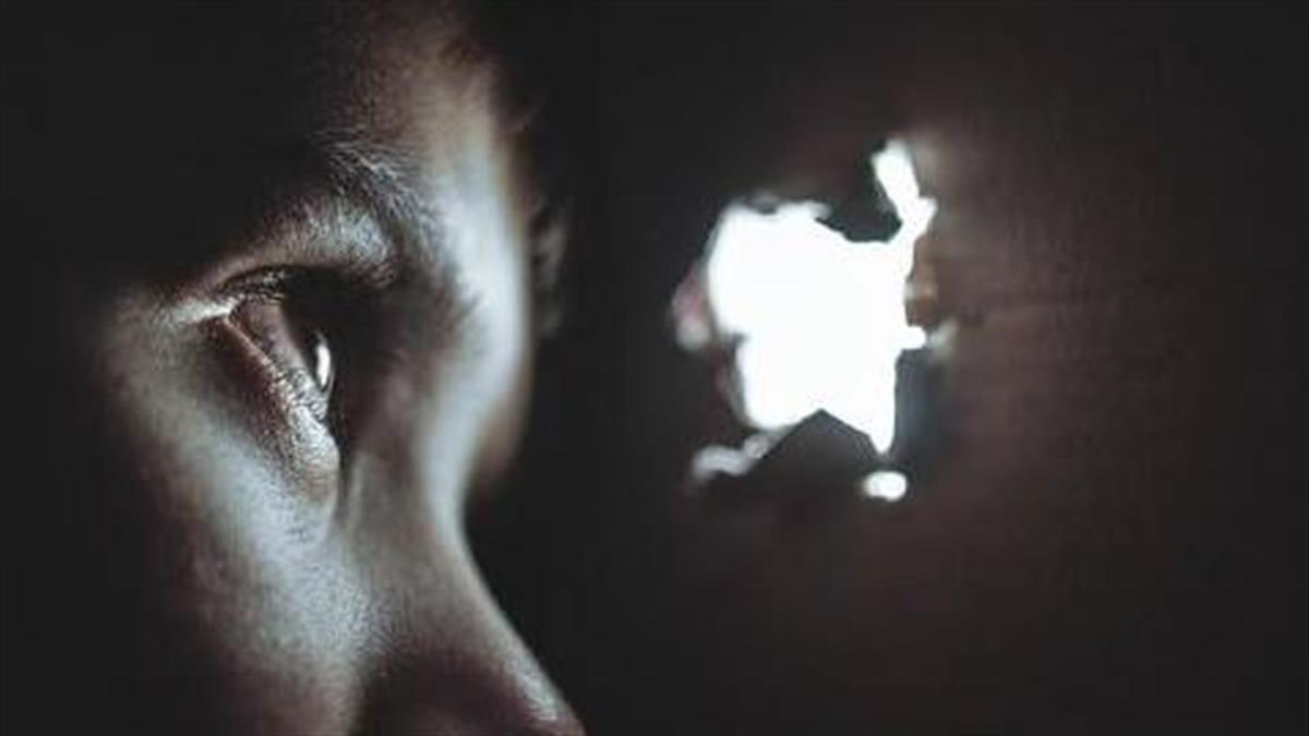 Χαμόγελο του παιδιου: στην Ελλάδα εξαφανίζονται 5 παιδιά την ημέρα