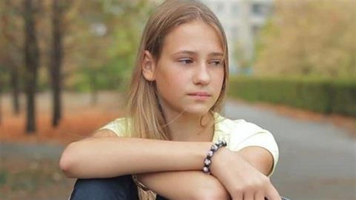 10 σκληρές αλήθειες για το… μελλοντικό εφηβάκι σας που πρέπει να μάθετε από τώρα!