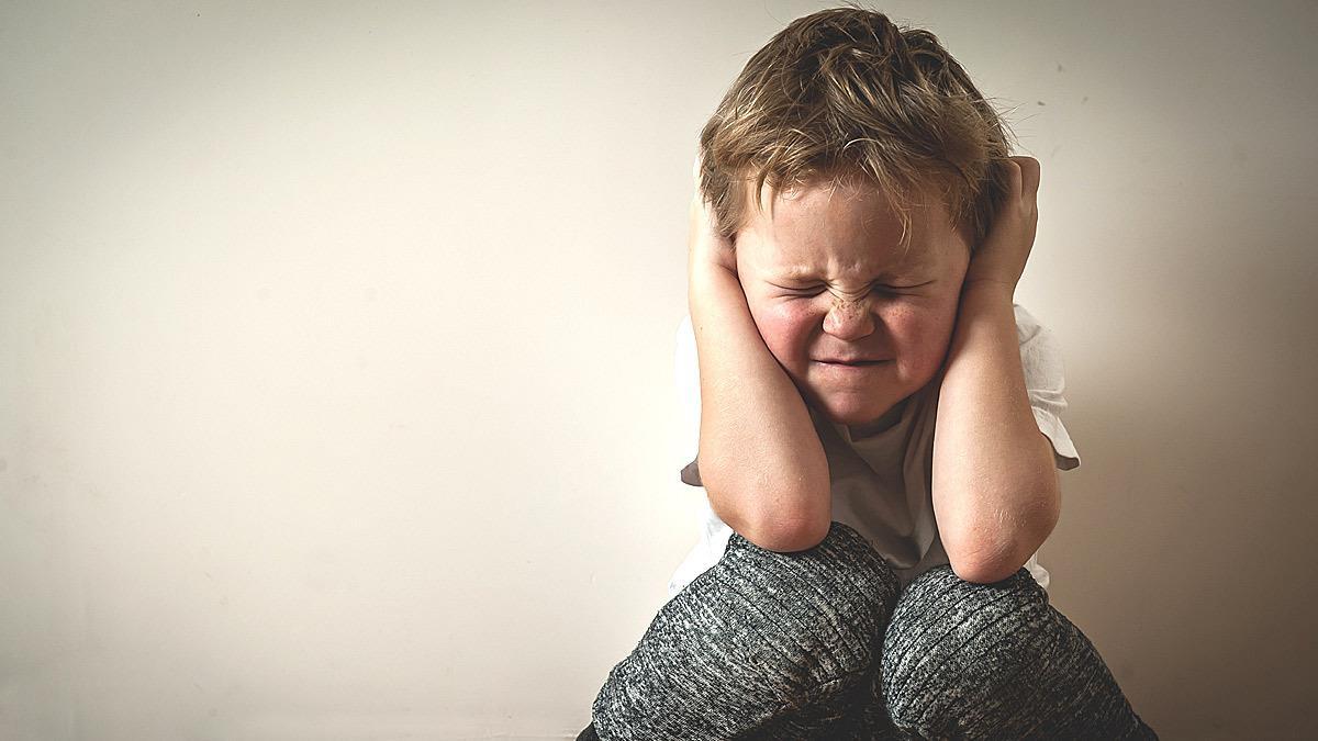 Πώς να καταλάβετε αν το παιδί πάσχει από κάποια ψυχική ασθένεια σύμφωνα με τους ειδικούς