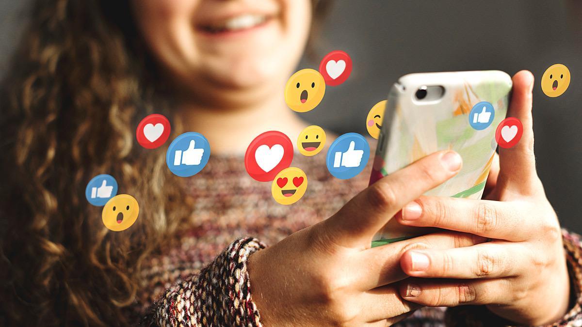 Γιατί τα παιδιά κάτω των 13 χρονών δεν πρέπει να έχουν social media!