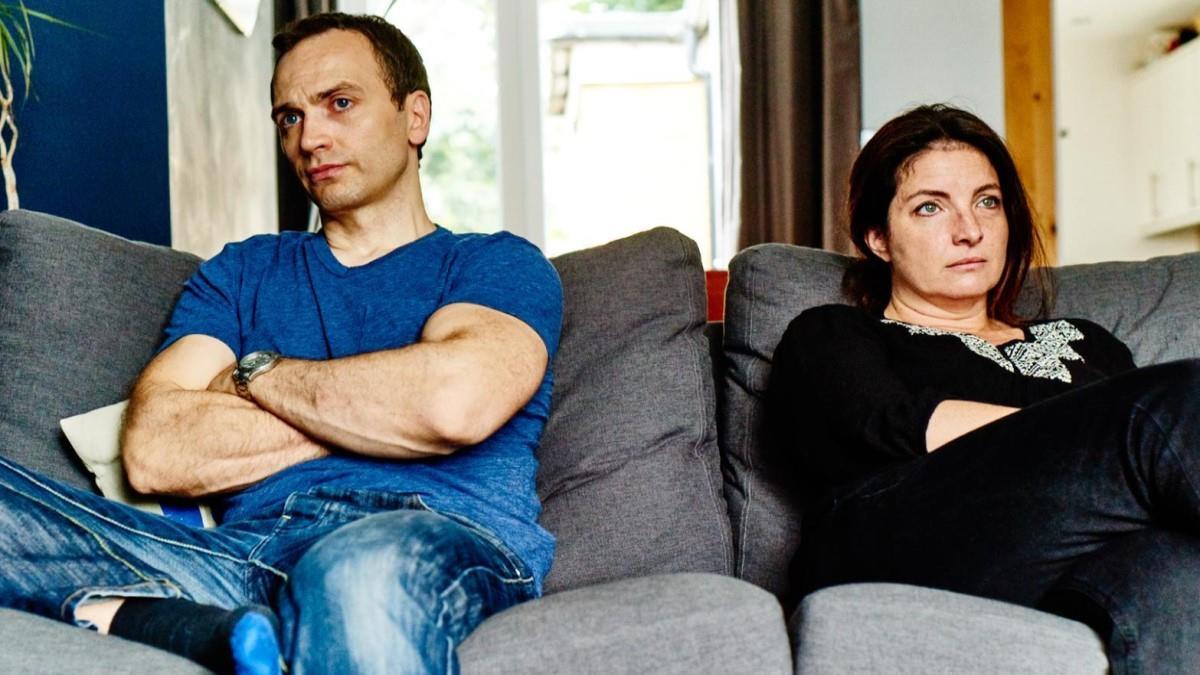 Ο κακός γάμος βλάπτει σοβαρά την υγεία, όπως το κάπνισμα και το ποτό