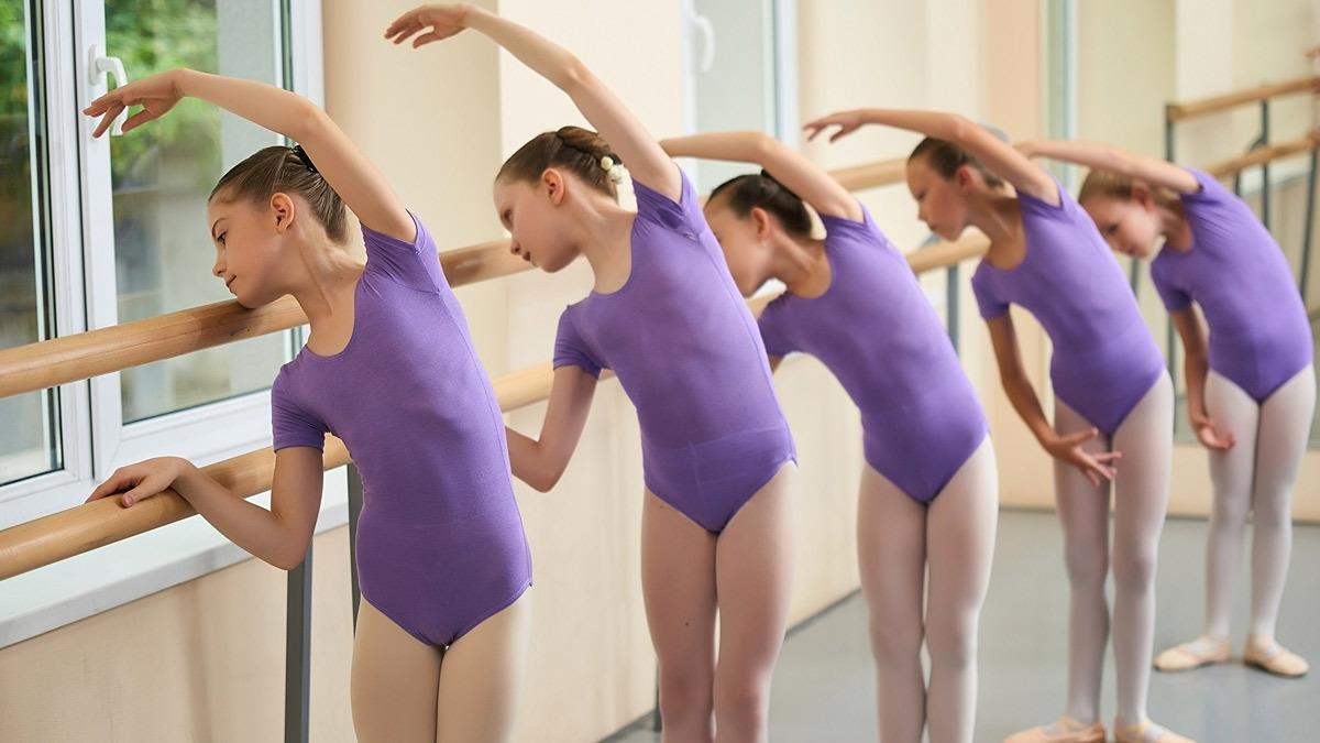 Κλειστές σχολές χορού, ωδεία και άλλες καλλιτεχνικές εκπαιδευτικές δομές μέχρι τέλος του μήνα