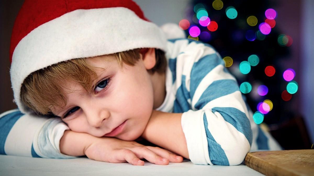 Μετά το Πάσχα, ούτε τα φετινά Χριστούγεννα θα είναι όπως τα ξέρουμε
