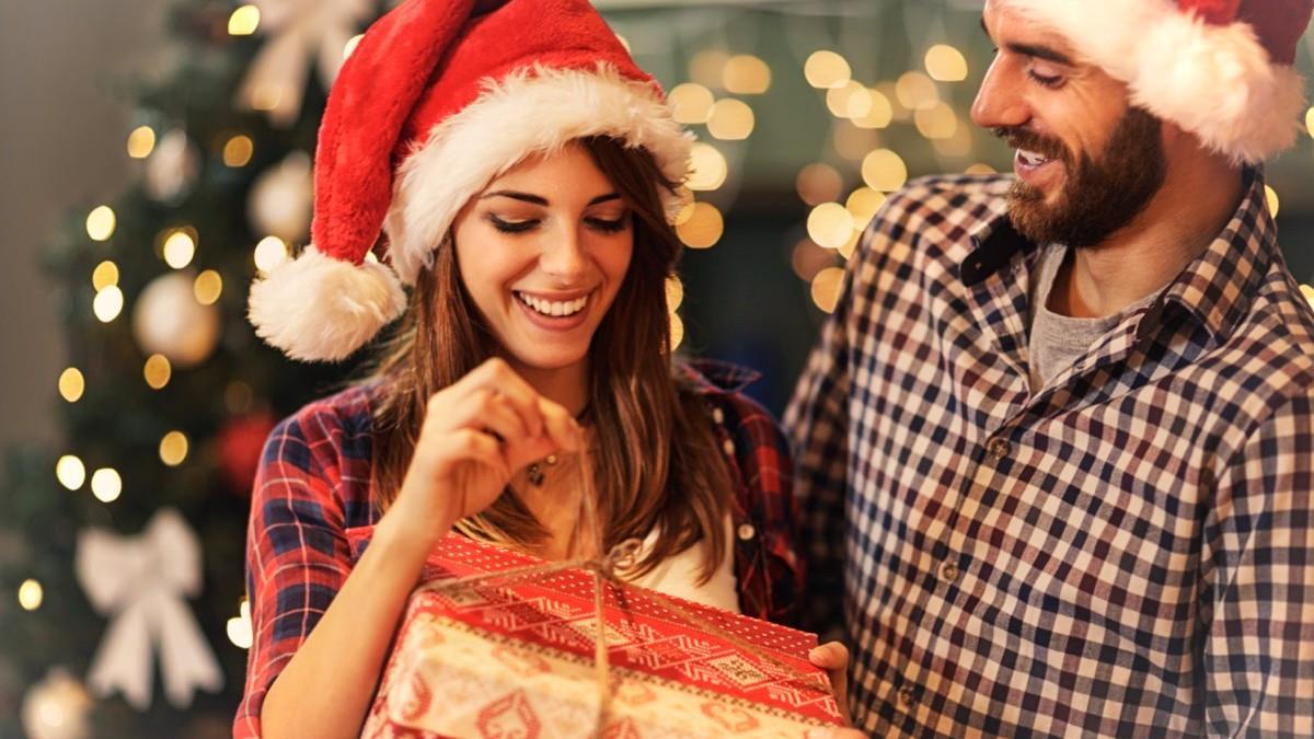 Τα καλύτερα χριστουγεννιάτικα δώρα για μια μαμά με μικρά παιδιά